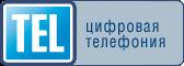 Pskovline.tel