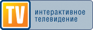 Pskovline.TV